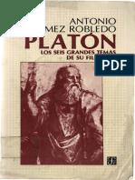 GmzRbledo - Platón 1.pdf