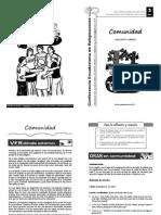 3-COMUNIDAD.pdf