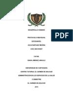 DESARROLLO HUMANO.docx PROTOCOLO UNIDAD 3.docx