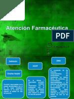 atencion farmaceutica.pptx