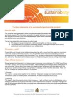 SLG_successful_partnerships.pdf