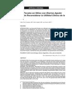 leucocitos fecales.pdf