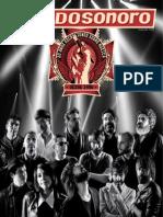 10-14-mondosonoro.pdf