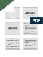 Integración de los Mercados de Capitales -  Vittorio Corbo.pdf