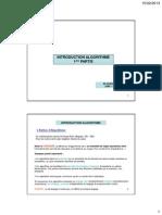 cours_expo( Initiation algorithme).pdf