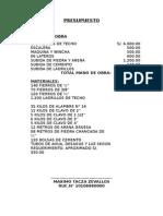 PRESUPUESTO (1).doc