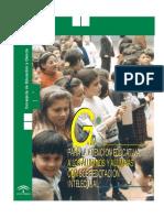 guiaalumandosobredotacionintelectual.pdf