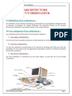 Architecture-dun-micro-ordinateur.doc