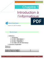 ch1-introduction-a-linformatique.doc
