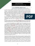 pere_goriot.pdf