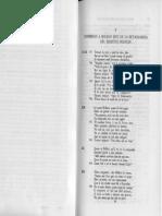 Auerbach Cantar de Roldan.pdf