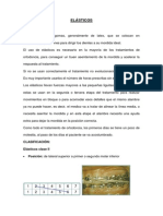 7. Elasticocos.docx