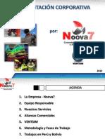 Presentación Corporativa - Noova7.pdf