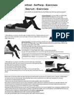 Dornmethod selfhelp sacrum.pdf