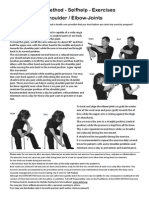 Dornmethod selfhelp shoulder elbow.pdf