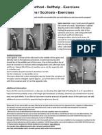 Dornmethod selfhelp spine.pdf