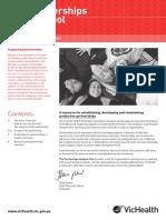 The partnerships analysis tool.pdf