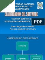 clasificacin-de-software-1194897845550944-2 (1).ppt