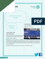 HSN - 21/10/2014 - Presupuesto y Hacienda