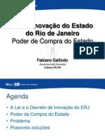LEI DE INOVACAO RIO DE JANEIRO 2014 PODER DE COMPRA DO ESTADO.pdf