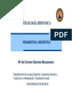 Pragmática_T4_Actos de habla.pdf