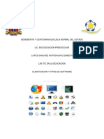 clasificacinytiposdesoftware-131019232508-phpapp02.pdf