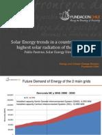 Presentation_Futuro_Solar_de_Chile_2012.pdf