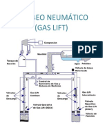 Cartel Gas Lift.pdf