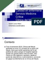 calidad en enfermeria servicio medicina critica enf ilusion leiva a.pdf