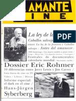 Nº 42 Revista EL AMANTE Cine.pdf