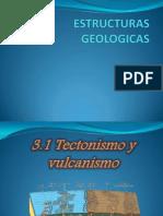estructuras geologicas.pptx