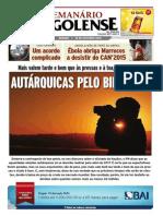 Sa_jornal Online Fim 587