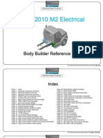 Epa 2010 Electrical Guide