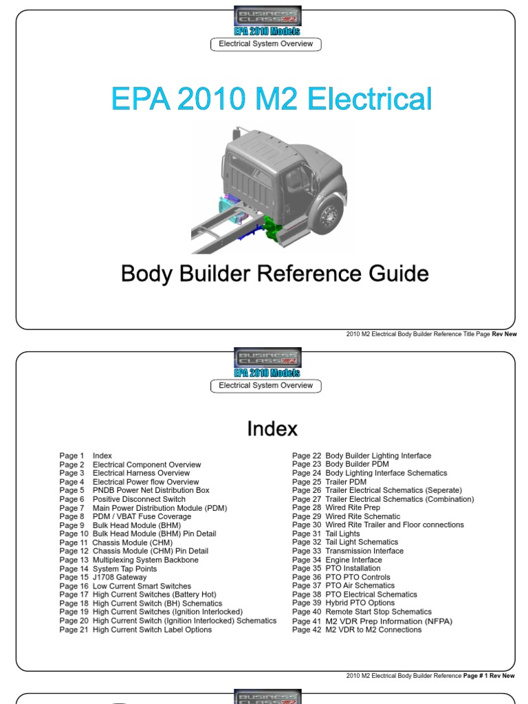 1506438306 epa 2010 electrical guide switch electrical connector Basic Electrical Wiring Diagrams at bayanpartner.co