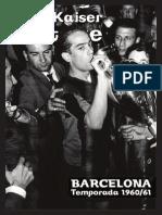 VINTAGEBARCELONA1961.pdf