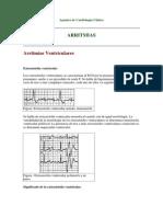 Apuntes de Cardiología Clínica.docx