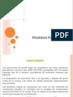 Pruebas PVT.pptx