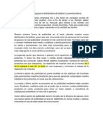Estrategias de marketing.docx