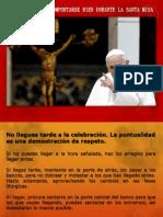 DECALOGO DE COMO COMPORTARSE EN MISA.pptx
