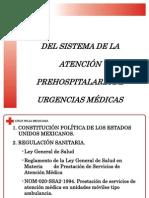 REGULACION_JURIDICA-001.pps
