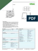 2 Wago Signal Splitter (2)