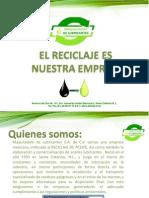 Anexo 4 MAQUILADORA DE LUBRICANTES 2014.pdf