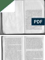 burch el tragaluz del infinito.pdf