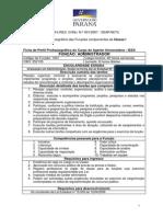 Tec-Adm superior.pdf