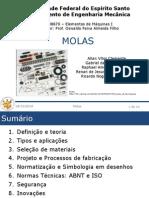 2014-2 Molas (2).pptx