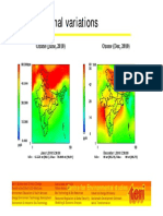 Ozone_CEL140)part 2.pdf