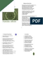95861256-Hinario-Nova-dimensao.pdf