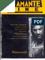 Nº 43 Revista EL AMANTE Cine.pdf