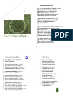 95861256-Hinario-Nova-dimensao.docx