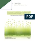 Requerimientos_de_sistemas_monografia_.pdf